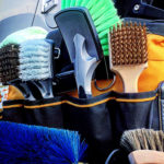 Applicator Pads & Brushes
