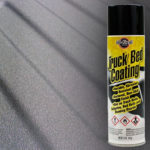 Specialty Automotive Aerosols